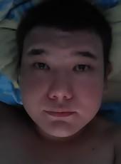 Olzh, 33, Kazakhstan, Karagandy