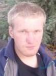 serega, 36, Ulyanovsk