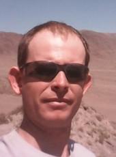 Aleksandr, 33, Kyrgyzstan, Balykchy