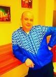 Ruslan Gnoyanov, 40  , Batumi