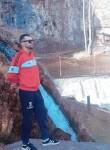 Sajo, 18  , Mostar
