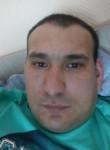 Ilgam, 30  , Zainsk