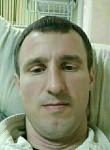 Vasiliy, 38  , Bryansk