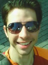 Azeem Khan, 29, Россия, Москва