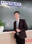 Sinh, 24  , Haiphong