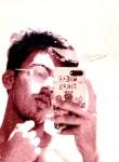 Saad Ahmed, 18  , Sharjah