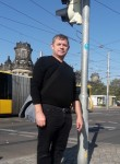 Vyacheslav, 57  , Markkleeberg