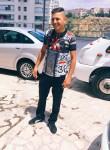 mert, 26  , Ankara