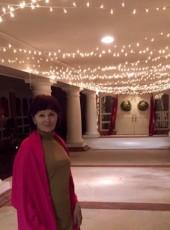 Olga, 58, United States of America, Cornelius