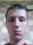 Yuriy, 23, Solnechnogorsk
