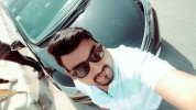 Jawad  jhony, 23 - Только Я Фотография 1