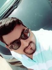 Jawad  jhony, 23, پاکستان, فیصل آباد