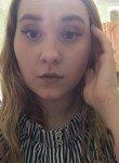 Darya , 20, Tambov