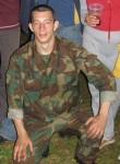 Dmitriy, 38  , Kasli