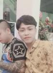dungkhois2908, 23, Bac Ninh