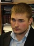 Johny, 29, Balabanovo