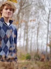 Cooper, 19, United States of America, Columbus (State of Ohio)
