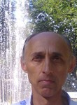 Aleksandr, 55  , Poltava