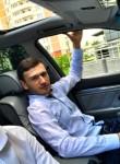 Азрет, 24 года, Некрасовка