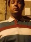 Fernando, 39  , Sao Paulo