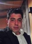 Γιάννης, 35, Dionysos