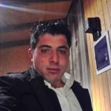 Γιάννης, 35  , Dionysos