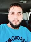 Asad, 28  , East Jerusalem