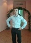 Maksim, 29  , Nadym