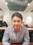 ssone, 29  , Seoul