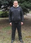 Sergey, 44, Artemivsk (Donetsk)