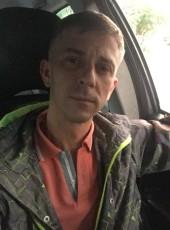 Alex, 38, Ukraine, Kiev