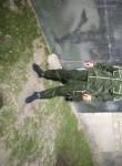 Somon Samadov, 35  , Isfara