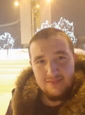 Aleksey, 22, Russia, Novokuznetsk