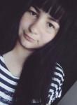Darya, 20  , Lukhovitsy