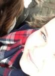 Hannah, 21  , Leopoldshohe