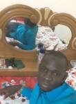 Faraban kante, 25  , Bamako