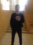 evgeny, 22 года, Пермь