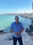 menna aziz, 39  , Nouakchott
