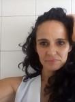 alessandra, 47  , Arezzo