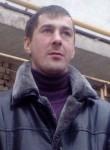 Igor, 40  , Kazan