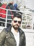 serhat, 30, Istanbul