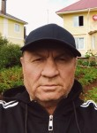 Vladimir, 51  , Perm
