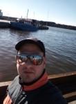 Konstantin, 30  , Klaipeda