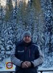 Sergey, 43  , Vitebsk