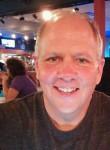 Eric, 59, Nicosia