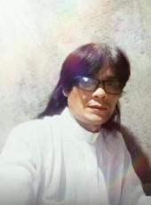 Radenireng, 46, Indonesia, Bekasi