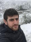 maga, 24  , Kasumkent
