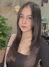 Kim kim, 25, Vietnam, Da Nang