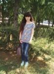 Viktoriya, 31  , Omsk