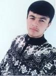 Khusrav, 19  , Bryansk